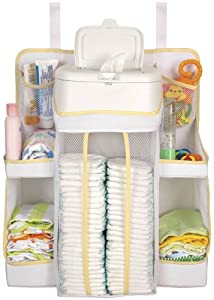 practical baby shower gifts for mom and baby kathln