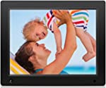 Nixplay 12 inch Wi-Fi Cloud Digital P...