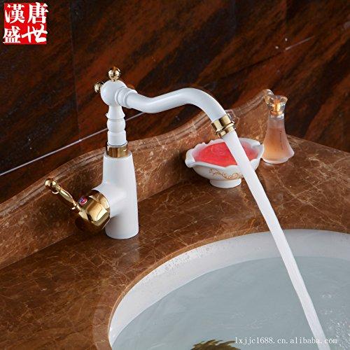 furesnts-casa-moderna-cocina-y-bano-todo-el-grifo-fregadero-mezclador-elegante-esmalte-oro-blanco-fr