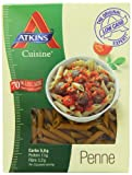 Atkins 250g Cuisine Penne Pasta