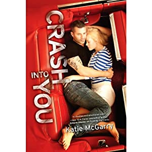 Crash into You Audiobook