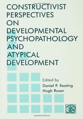 Child Developmental Domains front-1044432
