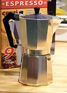 Cuban Coffee Maker Stove Top : Cuban coffee - deals on 1001 Blocks