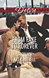 From Fake to Forever (Newlywed Games)