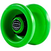 YoYoFactory Velocity - Green