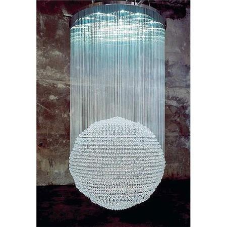Home lighting ideas for interior decorating