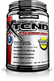 Scivation Xtend 1152g Lemon Lime Sour