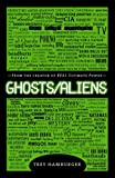 Ghosts/Aliens