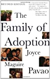 Joyce Maguire Pavao The Family Of Adoption