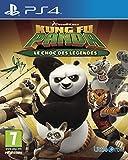 "Afficher ""Kung Fu panda : le choc des légendes"""