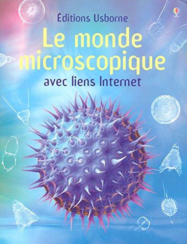 le-monde-microscopique-avec-liens-internet