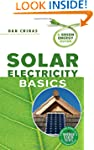 Solar Electricity Basics: A Green Ene...