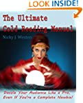 The Ultimate Cold Reading Manual: Daz...