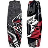 Hyperlite Calibre 2011 Wakeboard 140 cm