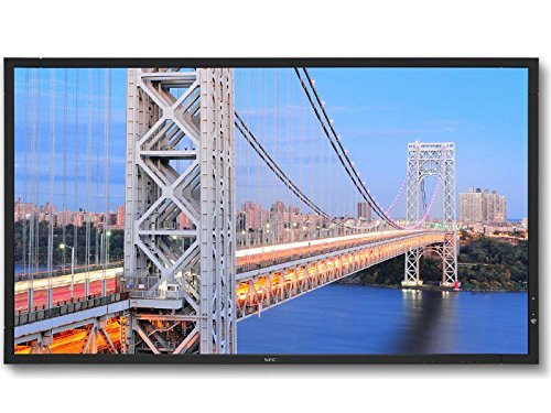 The Best X462S - Led Tv - Hd - Spva (P-Did) - Led Backlight - 46 Inch - 1920 X 1080 - 108