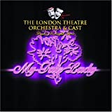 echange, troc London Theatre Orchestra & Co - My Fair Lady