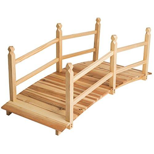 tectake-pont-de-jardin-pont-detang-passerelle-en-bois-env-140cm-de-long