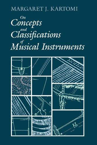 on-concepts-and-classifications-of-musical-instruments-chicago-studies-in-ethnomusicology