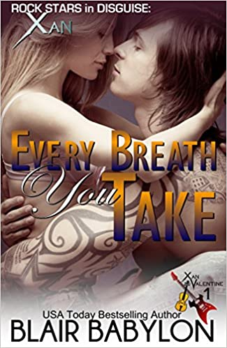 Free – Every Breath You Take
