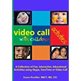 Video Call Activities