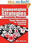 Segmentation Strategies for Hospitali...