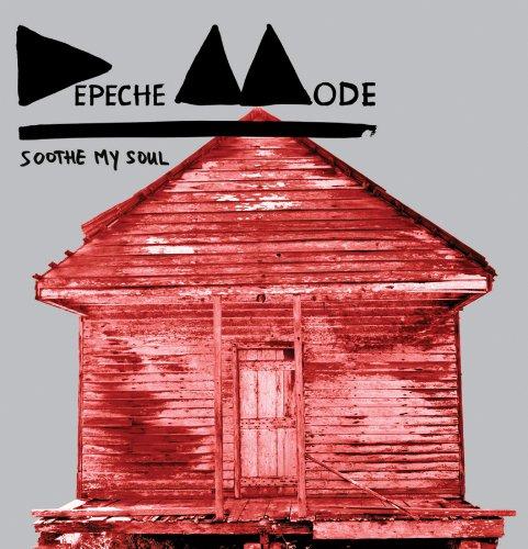 Depeche Mode - Soothe My Soul - Zortam Music