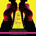 This Full House (       UNABRIDGED) by Virginia Euwer Wolff Narrated by Heather Alicia Simms