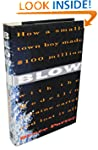 Blow: How a Small-Town Boy Made $100...