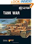 Bolt Action: Tank War (Bolt Action 8)