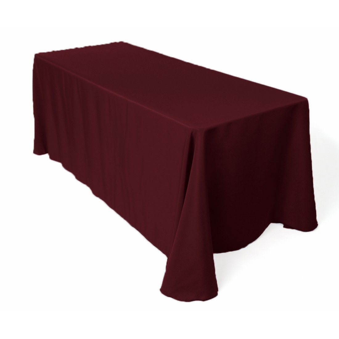 Jcpenney Table: Jcpenney Tablecloths