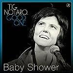 Baby Shower | Tig Notaro