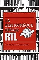 La bibliothèque idéale RTL