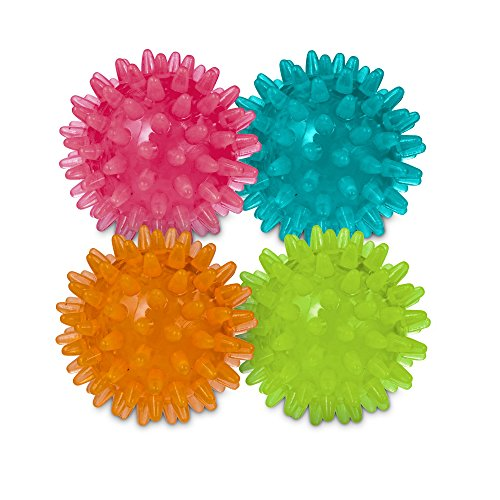 petco-bouncing-spiny-ball-dog-toy-2-diameter