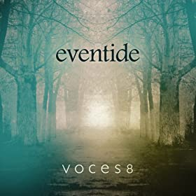 Eventide [+digital booklet]