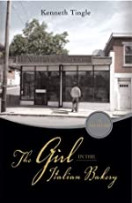 The Girl in the Italian Bakery