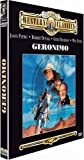 Geronimo: An American Legend [DVD]