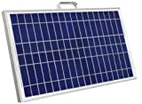 クマザキエイム SOLPA 家庭用ポータブル蓄電池 【elemake】専用ソーラーパネル SL-P28