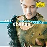 Weber: Oberon (2 CD's)