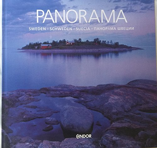 panorama-sweden-schweden-suecia-panorama-svecii