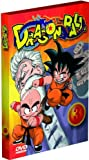 echange, troc Dragon Ball - Vol. 03