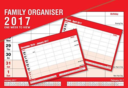 2017-calendar-family-organiser-one-week-to-view