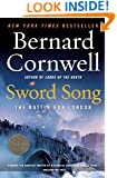Sword Song: The Battle for London (Saxon Tales)