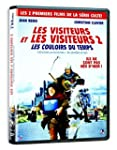 Les visiteurs (The Visitors) & Les vi...