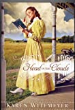 Head in the Clouds [Doubleday Large Print Home Library Edition]