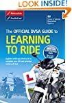 The Official DVSA Guide to Learning t...