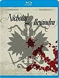 Nicholas & Alexandra [Blu-ray]