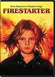 Firestarter [DVD] (Sous-titres français)