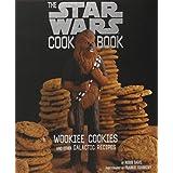 "Wookiee Cookies: A Star Wars Cookbook: Wookiee Cookies and Other Galactic Recipesvon ""Robin Davis"""