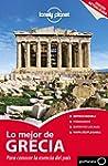 Lo Mejor De Grecia 3 (Gu�as Lo mejor...