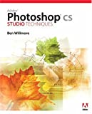 Adobe Photoshop CS Studio Techniques (0321213521) by Willmore, Ben